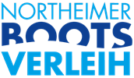 Northeimer Bootsverleih